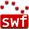 FlashSWF播放器_图标