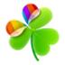 GO桌面极速版_图标