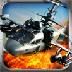 直升机空战(含数据包)