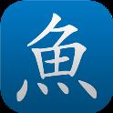 汉英字典(含数据包)_图标