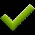 TasksToDo日程管理器