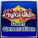 游戏王:决斗新世代汉化版(含数据包)