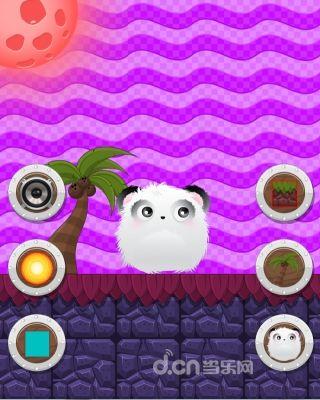 有趣的小动物们_有趣的小动物们安卓版下载