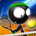 火柴人网球2015修改版