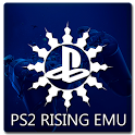 PS2/PSX模拟器正式版