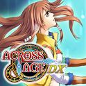冒险编年史 日文版 Across Age DX 角色扮演 App LOGO-硬是要APP