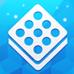 正点工具箱 工具 App LOGO-APP試玩