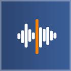 MusicMakerJam(含数据包)