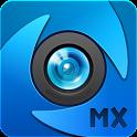 魔法相机                 CameraMX 攝影 App LOGO-硬是要APP