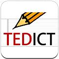 TED英语学习