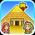 开拓金字塔王国 汉化版