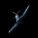 太平洋海军航空兵完整版