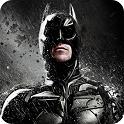 蝙蝠侠:黑暗骑士崛起 免谷歌离线版(含数据包)