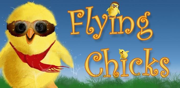 小鸡飞的图片 飞机的故事 小鸭帮小鸡过河图片 飞小鸡图片
