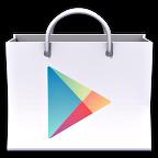 谷歌电子市场GooglePlay商店