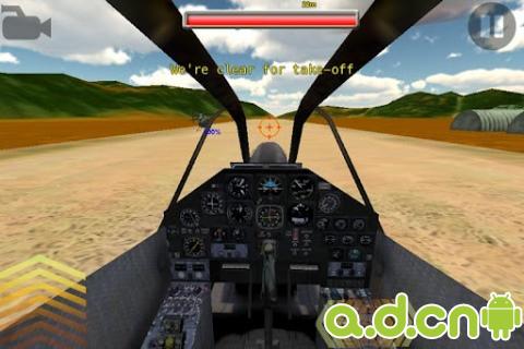 首页 android安卓游戏 武装直升飞机2  武装直升飞机2截图