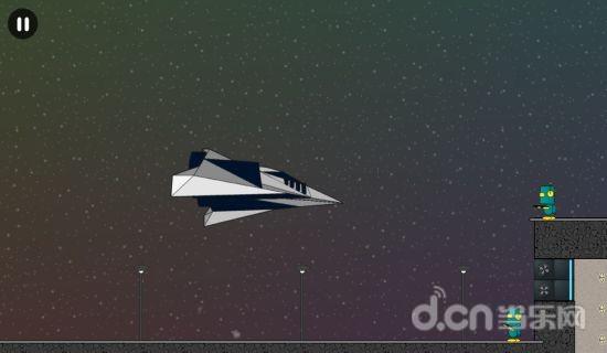 玩冒險App|空间走私者 Space Smuggler免費|APP試玩