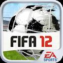 国际足球大联盟12(含数据包)
