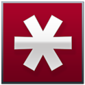 LastPass密码管理器_图标