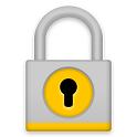 HTC锁定屏幕_图标