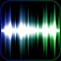 GoneMAD音乐播放器英文版