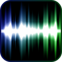 GoneMAD音乐播放器_图标