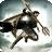 動作App|诸神之怒 Wrath of the Titans LOGO-3C達人阿輝的APP