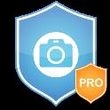 相机阻挡―隐私防护