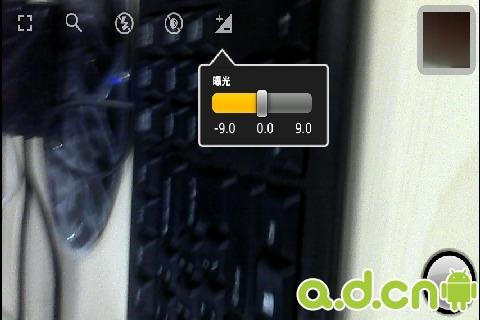 【免費攝影App】快速连拍相机汉化版-APP點子