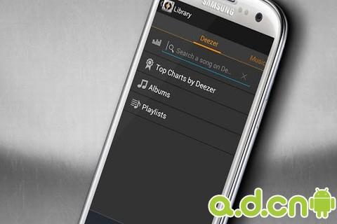 免費音樂App|edjing混音器 专业版|阿達玩APP