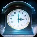 逃脱游戏:雪夜的记忆 Memories of a Snowy Night 冒險 App LOGO-硬是要APP