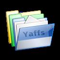 系统文件管理器