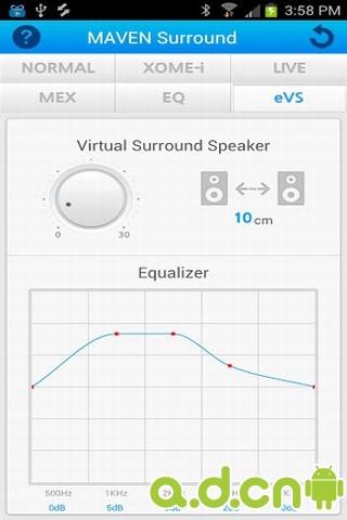 玩音樂App|MAVEN音乐播放器免費|APP試玩