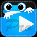 MAVEN音乐播放器 音樂 App LOGO-APP試玩